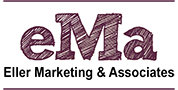 Eller Marketing Logo