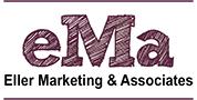 Eller Marketing Logo